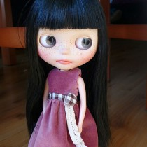 3029109049_3f1ef578c1_sad-doll