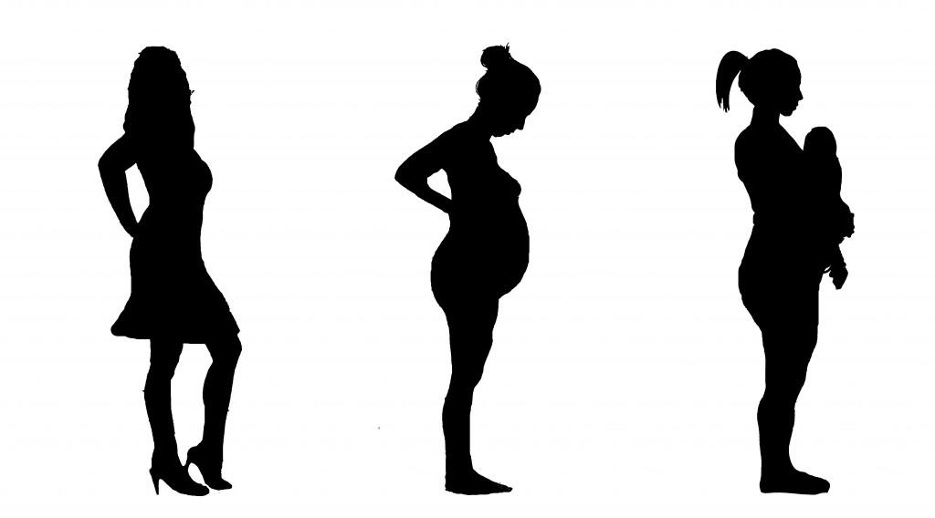 pregnant-393364
