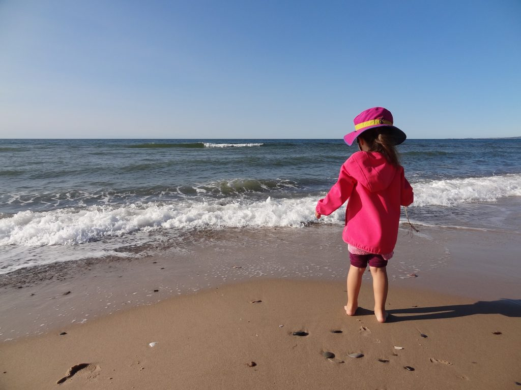 photo-fille-plage