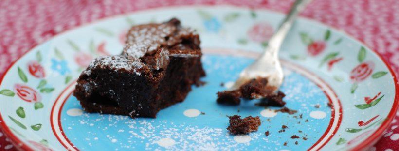 chocolate-842044_1920-1