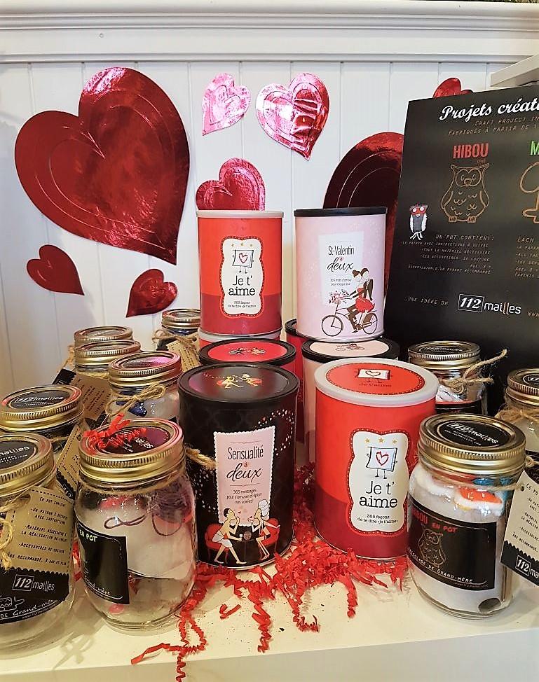 st-valentin celestine