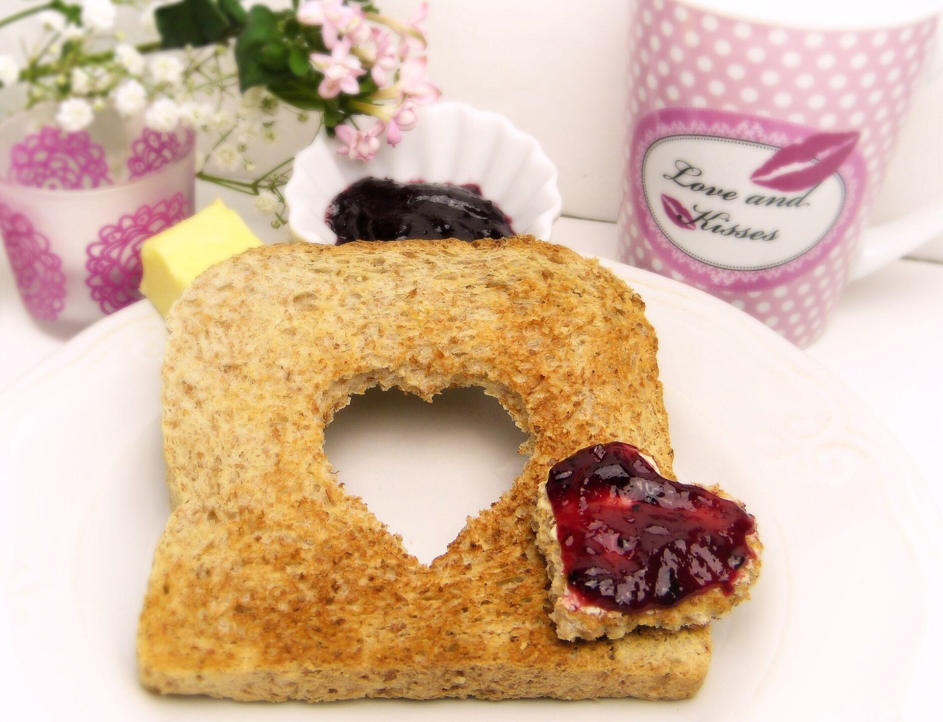 toast-1949275_1920