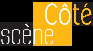 Logo_final_CS
