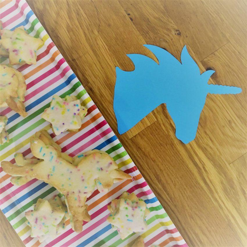 Et pour être sûr de combler toutes les petites envies, il y a les biscuiiiiiiits!