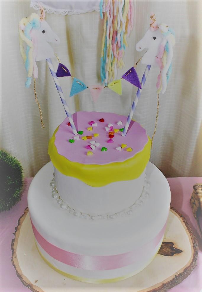 Et puis, si vous prenez le forfait avec gâteau pour ne pas vous prendre la tête, Trésor de fête pour vous dénicher des petites merveilles comme celles-là... ou répondre à vos désirs les plus fous... ou presque!