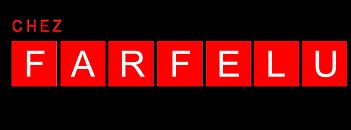 logo chez farfelu