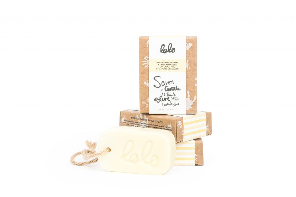 lolo-et-moi-savon-de-castille-huile-d-olive-lavande-camomille