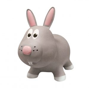 999999-Rabbit_3Quarter_NewEyes_SQUARE