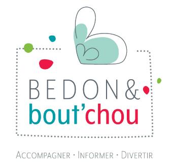 bedon_boutchou_couleurs_cadre