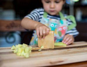 couteau-bois-coupe-legume-atelier-saint-cerf_1_800x