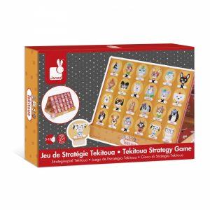 janod_product_J02749_90-1000x1000