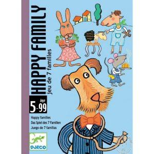 jeu-de-7-familles-happy-family-djeco