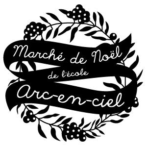 Logo_MarcheAEC_2017