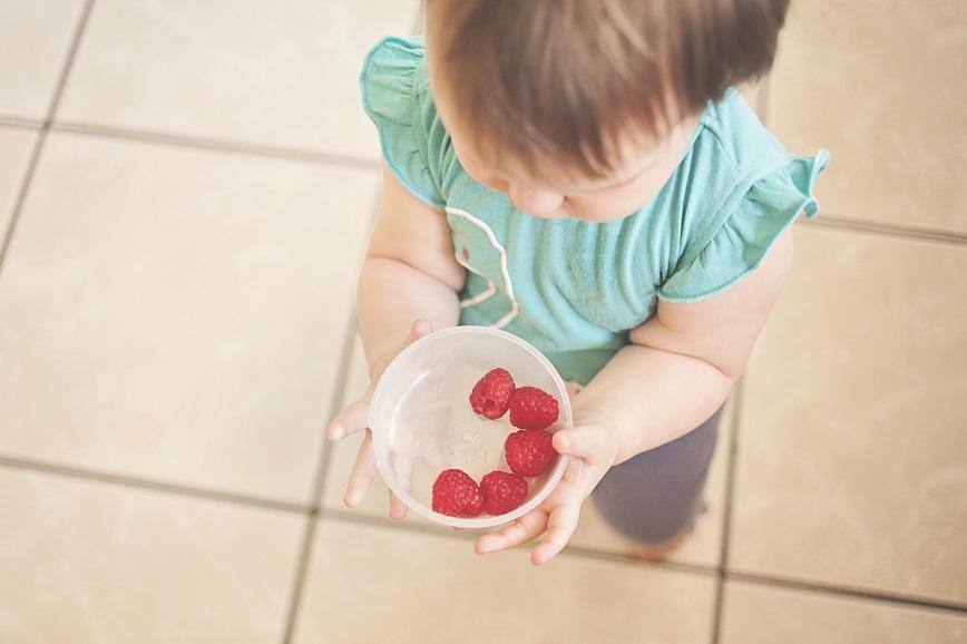 Alimentation_bebe
