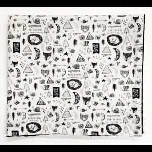 couverture-bassinette-ethnica-deux-980x980
