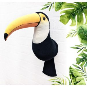 mukki-toucan-jaune-550x550