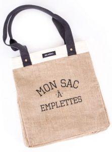 sac-emplettes_56719004-2f9b-4304-8a8a-8f30d8563488_680X680cropresize