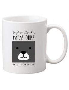 tasse-le-plus-extra-des-papas-ours-au-monde_fcbf06ad-9194-4bf5-b7e3-5abcc9566d83