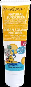 Souris_Verte_Ecran_Solaire
