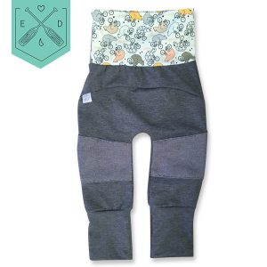 1024pantalon_oursvelo_Q30P25