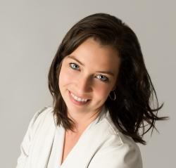 Jessica Rousseau