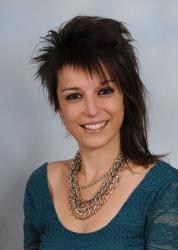 Édith Vallières